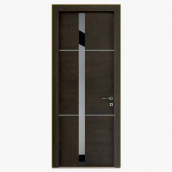 Двери межкомнатные – Wood House – Bologna LH-15