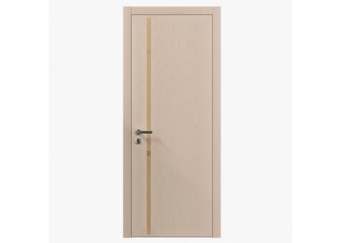 Двери межкомнатные – Wood House – Sofia LC-031  1