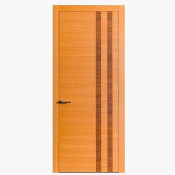Двери межкомнатные – Wood House – Barcelona LH-01