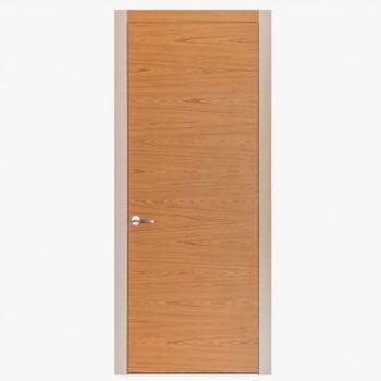 Двери межкомнатные – Wood House – Barcelona LCH-08