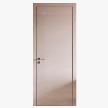 Двери межкомнатные – Wood House – Bologna LG-01