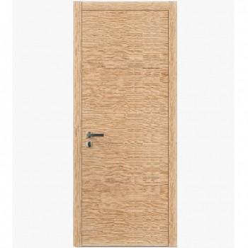 Двери межкомнатные – Wood House – Barcelona LH-00
