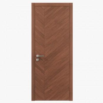 Двери межкомнатные – Wood House – Barcelona LH-30