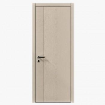 Двери межкомнатные – Wood House – Barcelona LH-38W