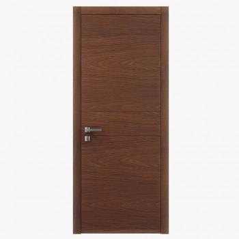 Двери межкомнатные – Wood House – Barcelona LH-39