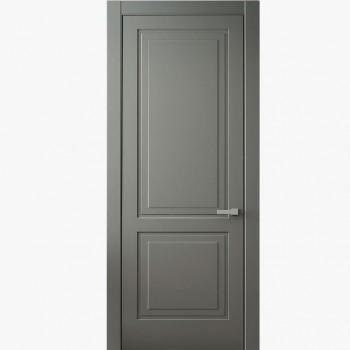Двери межкомнатные – Wood House – Stockholm LK-11