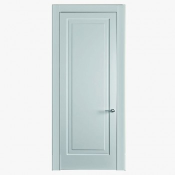 Двери межкомнатные – Wood House – Stockholm LK-12-2