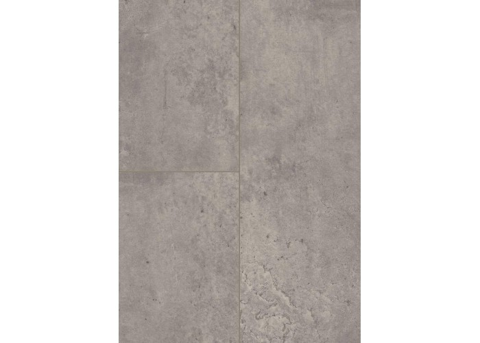 Ламинат EGGER PRO Бетон Фонтиа серый EPL004 (236203)  3