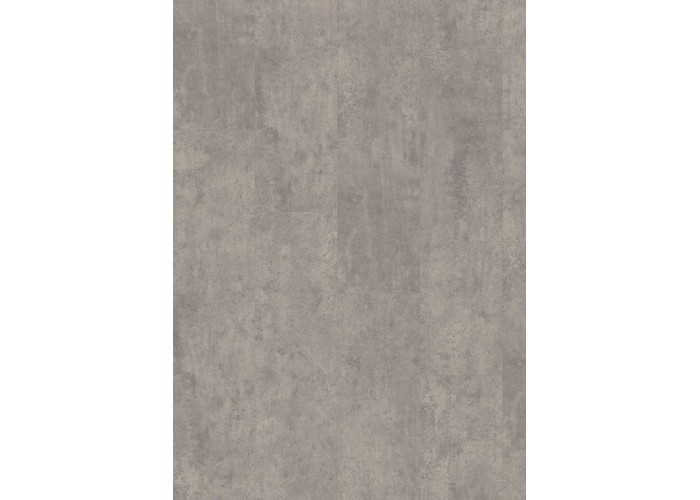 Ламинат EGGER PRO Бетон Фонтиа серый EPL004 (236203)  4