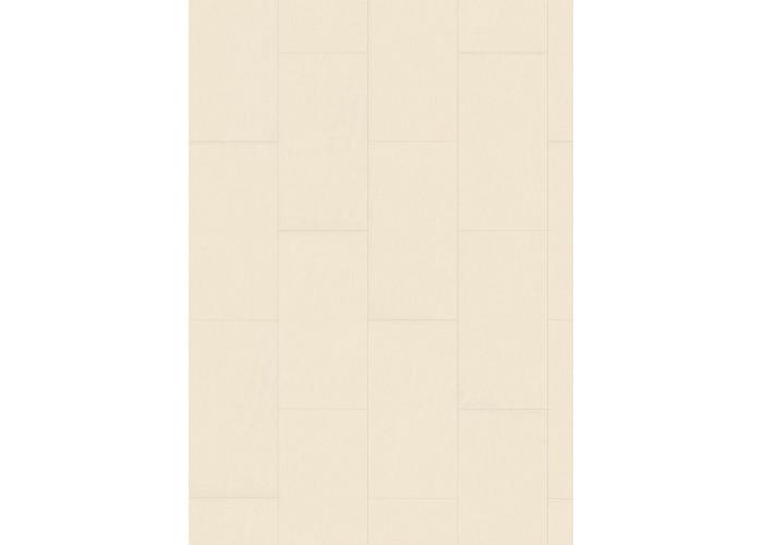 Ламинат EGGER PRO Камень Сантино светлый EPL126 (236265)  4