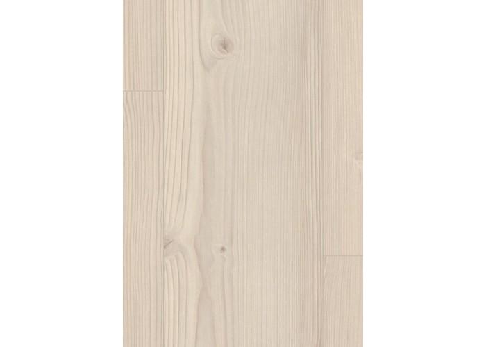 Ламинат EGGER PRO Сосна Инвери белая EPL028 (237156)  4