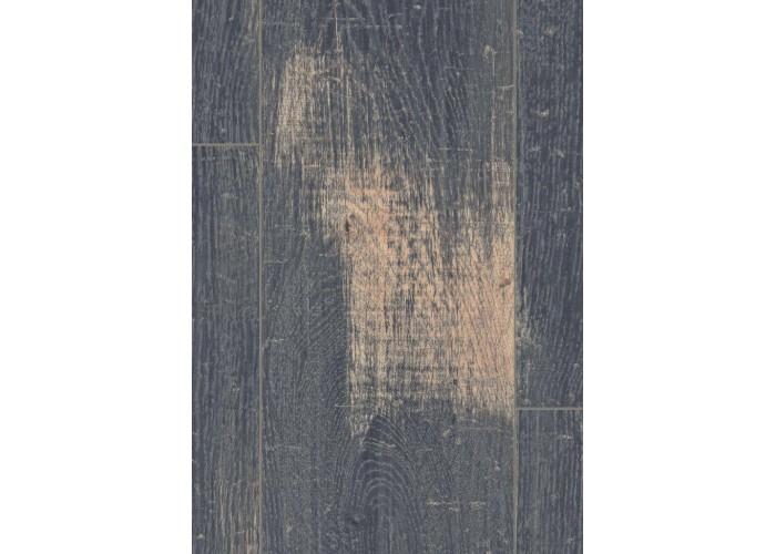 Ламинат EGGER PRO Дуб Галфорд голубой EPL041 (240767)  4