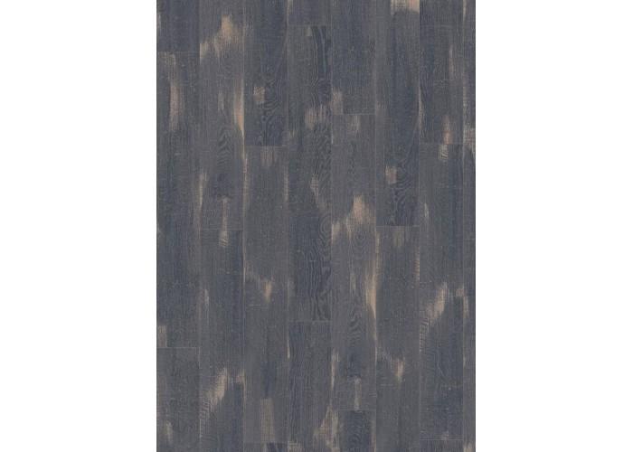 Ламинат EGGER PRO Дуб Галфорд голубой EPL041 (240767)  5