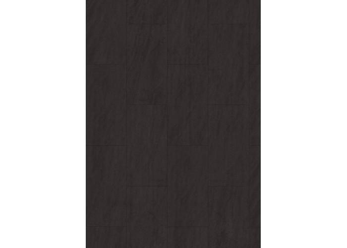 Ламинат EGGER PRO Камень Сантино темный EPL127 (236296)  4