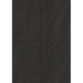 Ламинат EGGER PRO Камень Сантино темный EPL127 (236296)