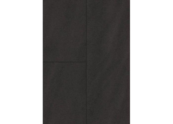 Ламинат EGGER PRO Камень Сантино темный EPL127 (236296)  1
