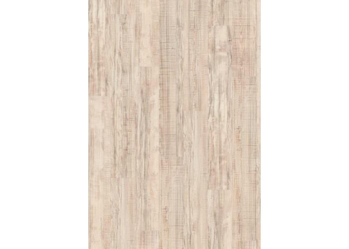 Ламинат EGGER PRO Дуб Сельский белый EPL085 (239907)  4