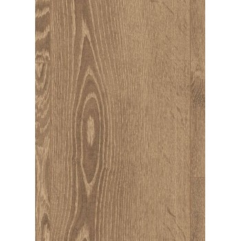 Ламинат EGGER PRO Дуб Рейдон коричневый EPL121 (243409)
