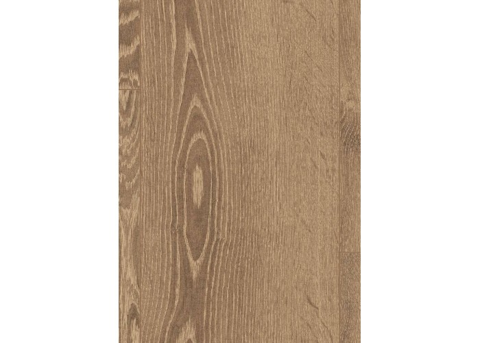 Ламинат EGGER PRO Дуб Рейдон коричневый EPL121 (243409)  1