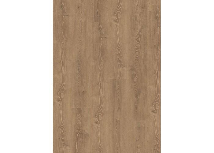Ламинат EGGER PRO Дуб Рейдон коричневый EPL121 (243409)  4