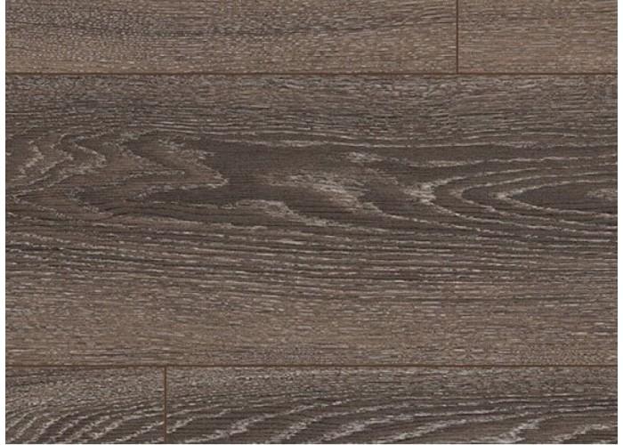 Ламинат EGGER EUROCLIC Дуб Амиєн темный H2731  1