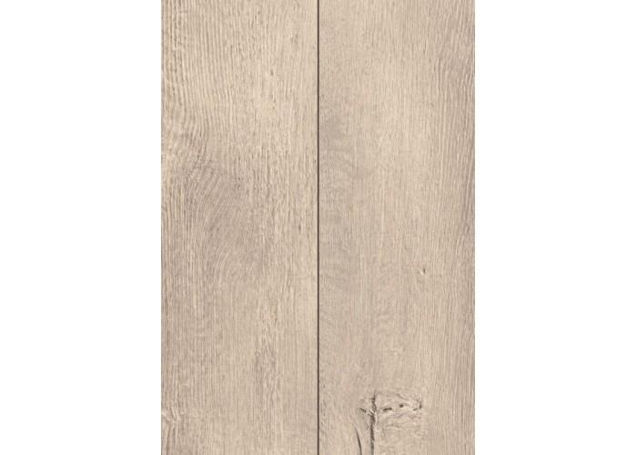 Ламинат EGGER PRO Дуб Вердон белый EPL033 (235350)  1