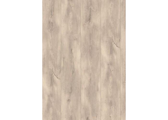 Ламинат EGGER PRO Дуб Вердон белый EPL033 (235350)  4