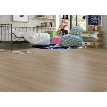 Ламинат Faus Wood Tempo: BEECH PRIMAVERA | 1T12 | Бук | 33 класс