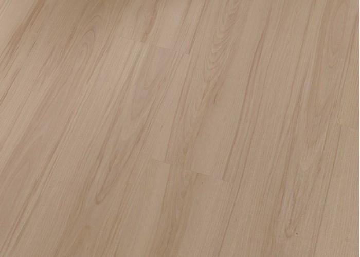 Ламинат Faus Wood Tempo: BEECH PRIMAVERA | 1T12 | Бук | 33 класс  2