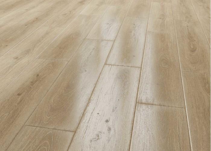 Ламинат Faus Wood Syncro: OAK LUNA | 2Т25 | Дуб | 33 класс |  2