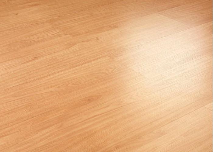 Ламинат Faus Wood Tempo: OAK OHIO   3372   Дуб   33 класс    2