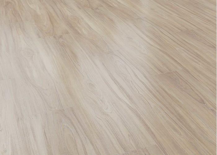 Ламинат Faus Wood Syncro: OLIVE ATENEA | 2Т09 | Олива | 33 класс |  2