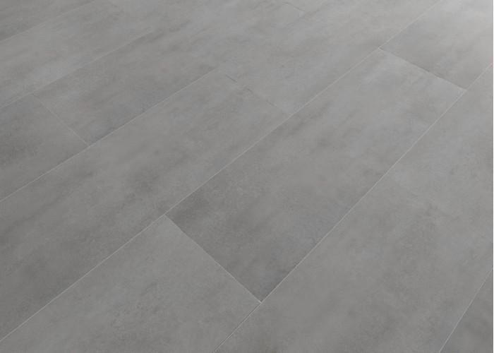 Ламинат Faus Tiles Oxidos: OXIDE NUAGE | Z71R | Оксид | 33 класс |  2