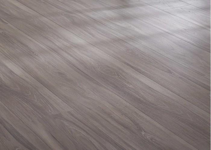 Ламинат Faus Wood Syncro: ELM KRATOS | 2Т12 | Вяз | 33 класс |  2