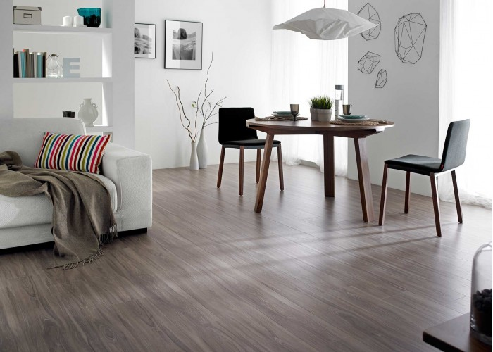 Ламинат Faus Wood Syncro: ELM KRATOS | 2Т12 | Вяз | 33 класс |  1