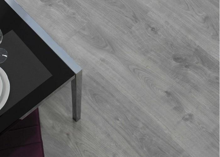 Ламинат Faus Wood Tempo: OAK PASION | 1Т06 | Дуб | 33 класс |  2