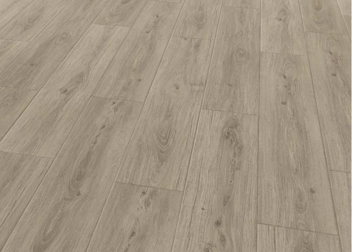 Ламинат Faus Wood Syncro: OAK VENUS | 2Т26 | Дуб | 33 класс |  2