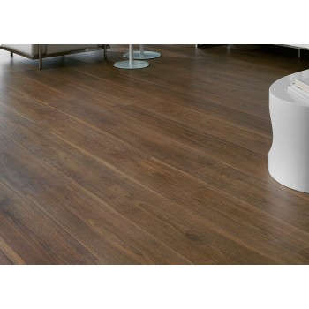 Ламинат Faus Wood Tempo: WALNUT ITALIANO| 1T11 | Орех | 33 класс |