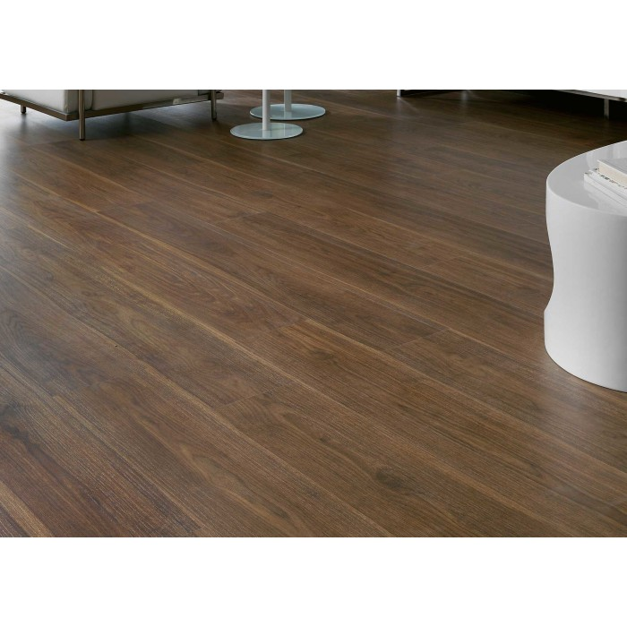 Ламинат Faus Wood Tempo: WALNUT ITALIANO| 1T11 | Орех | 33 класс |  1