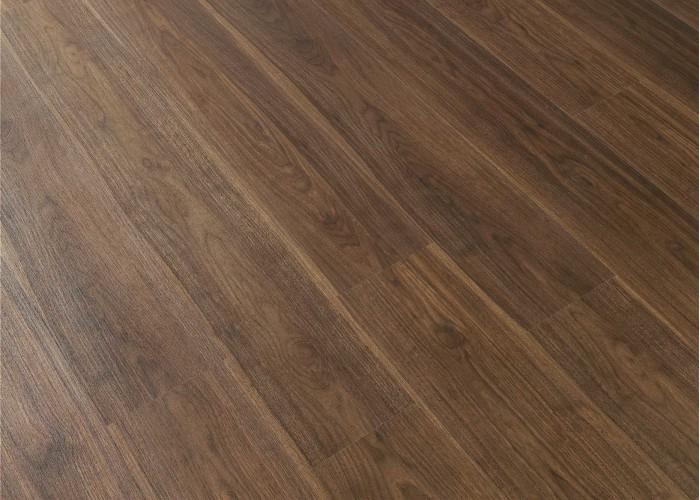 Ламинат Faus Wood Tempo: WALNUT ITALIANO| 1T11 | Орех | 33 класс |  2