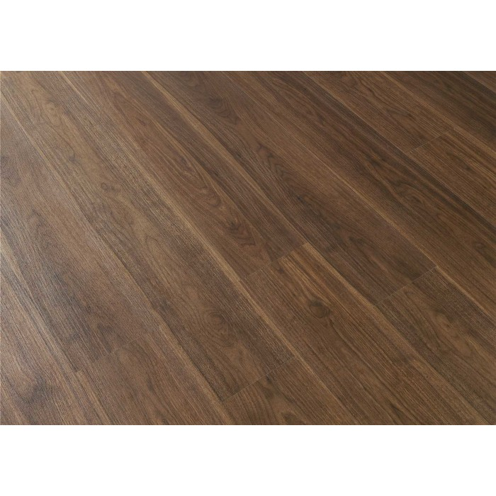 Ламинат Faus Wood Tempo: WALNUT ITALIANO| 1T11 | Орех | 33 класс |  2