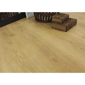 Ламинат Faus Wood Tempo: OAK SELECCION | 1Т02 | Дуб | 33 класс |