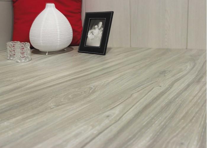 Ламинат Faus Wood Syncro: ELM SHIVA | 2Т10 | Вяз | 33 класс |  2