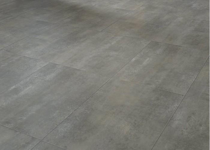 Ламинат Faus Tiles Oxidos: OXIDE ALUMINIO | ENAQ | Оксид | 33 класс |  2