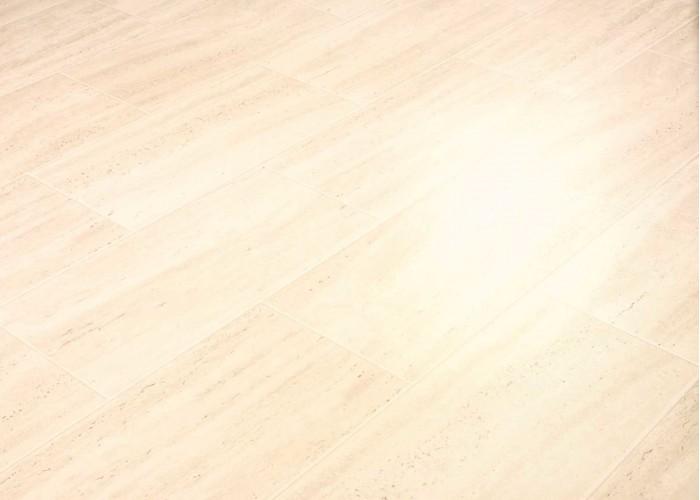 Ламинат Faus Tiles Marble: TRAVERTINE MARETTIMO | C83J | 33 класс |  2