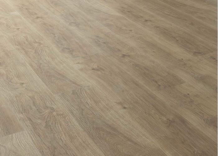 Ламинат Faus Wood Tempo: OAK ALHAMBRA | 1Т07 | Дуб | 33 класс |  2