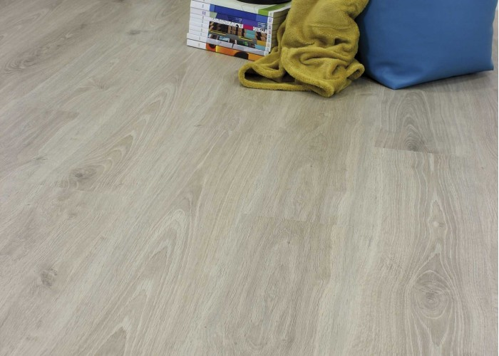 Ламинат Faus Wood Tempo: OAK VICTORIAN   1Т01   Дуб   33 класс    1