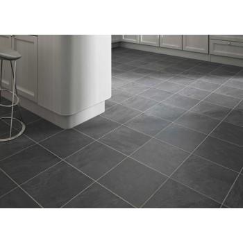 Ламинат Faus Tiles Marble: POMPEI NEGRO | 4695 | 33 класс |