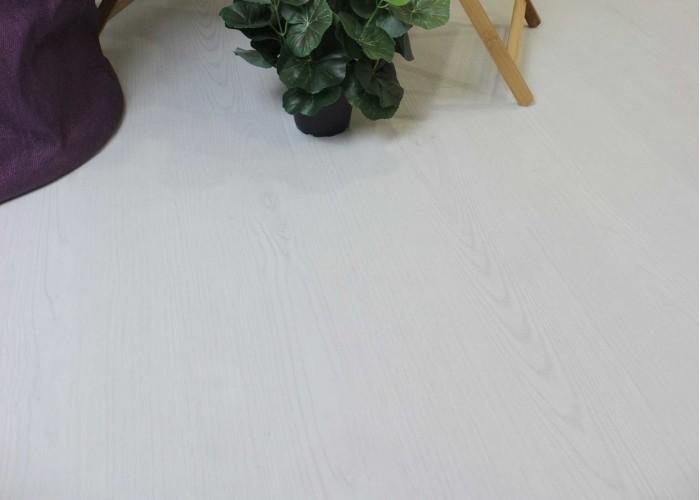 Ламинат Faus Wood Tempo: OAK ARTICO | 1Т13 | Дуб | 33 класс |  2