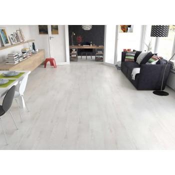 Ламинат Faus Wood Tempo: OAK ARTICO | 1Т13 | Дуб | 33 класс |